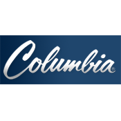 Columbia Palletizing