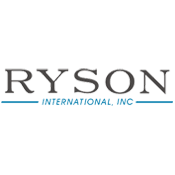 Ryson International- Spiral converyors and bucket elevators
