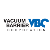 Vacuum Barrier Corp.