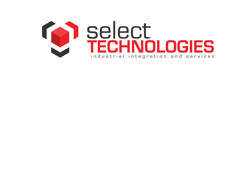Select Technologies Inc.